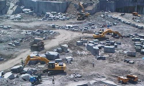 mines telangana in mines geology